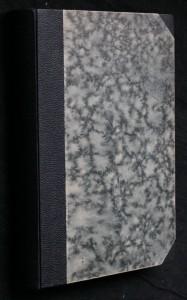 náhled knihy - Panorama ročníky 10. a 11. (nekompletní viz popis)