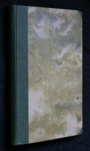 náhled knihy - Panorama ročník  8.