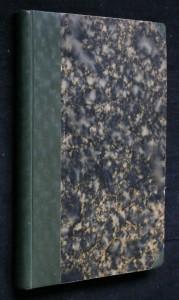 náhled knihy - Panorama ročník 9.