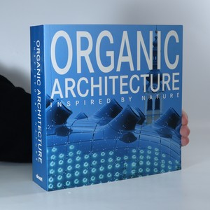 náhled knihy - Organic Architecture