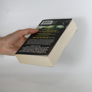 antikvární kniha The One That Got Away, 2008