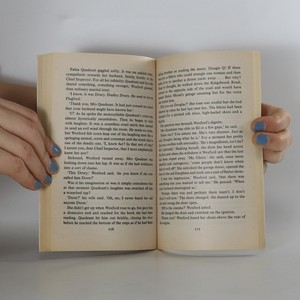 antikvární kniha From Doon with Death, 1979