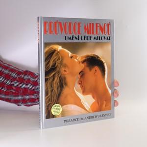 náhled knihy - Průvodce milenců. Umění lépe milovat