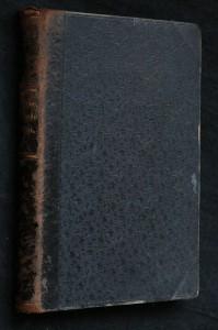 náhled knihy - Veselé čtení