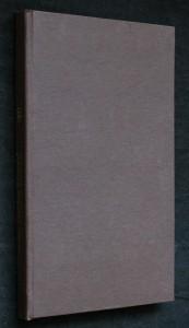 náhled knihy - Časopis českých šachistů, ročník V. 1911 (REPRINT)