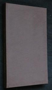 náhled knihy - Časopis českých šachistů, ročník I. 1906-1907 (REPRINT)