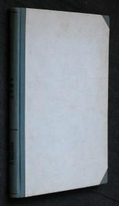 náhled knihy - Samo : román z prvého historicky známého hnutí Čechů za osvobození vlasti ze jha avarského
