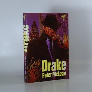 náhled knihy - Drake