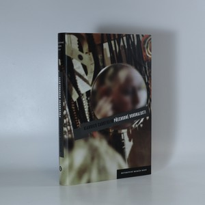 náhled knihy - Přechodné dokonalosti