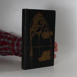 náhled knihy - Rozina sebranec