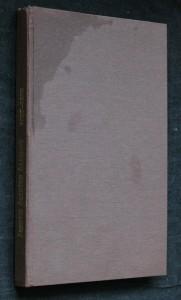 náhled knihy - Časopis českých šachistů, ročník II. 1907-1908 (REPRINT)