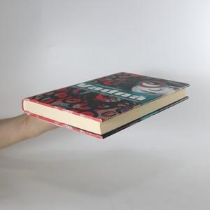 antikvární kniha Vadná. Pro všechny, kdo si myslí, že jsou normální, 2009
