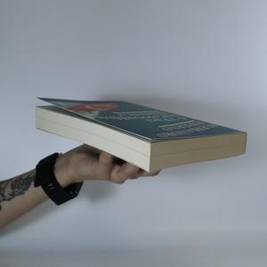 antikvární kniha S těmi nejhoršími úmysly, 2015