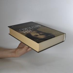 antikvární kniha Jih proti Severu 2, 2016