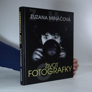 náhled knihy - Život fotografky