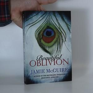náhled knihy - Beautiful Oblivion