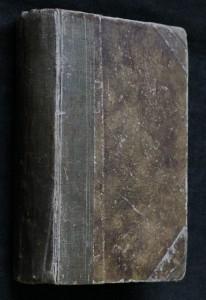 náhled knihy - Das Buch der Schachmeisterpartien