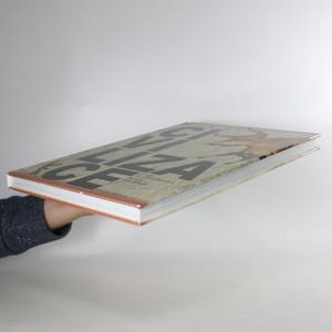 antikvární kniha Milníky civilizace, 2010