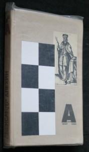 náhled knihy - Александр Алехин
