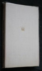 náhled knihy - В поисках гармонии