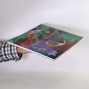 antikvární kniha La forêt des Fifrelins, 2014
