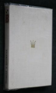 náhled knihy - Полвека в шахматах