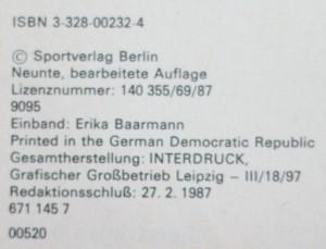 antikvární kniha ABC des schachspiels , neuveden