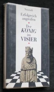 náhled knihy - Erfolgreich angreifen der könig im visier