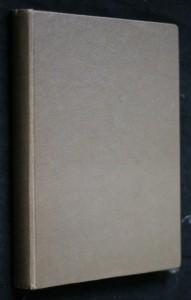 náhled knihy - Moře : pravdivé vypsání mnoha příběhů ze života hmyzu, rostlin, ptáků, ryb a zvířat
