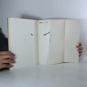 antikvární kniha Sémantika přesného popisu reality ve fyzikálně technických vědách, 1982