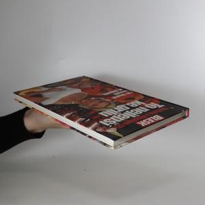 antikvární kniha Vaříme s Bleskem 2.To nejlepší ke grilu, 2005