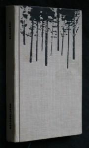 náhled knihy - Bloudění : výbor z povídek