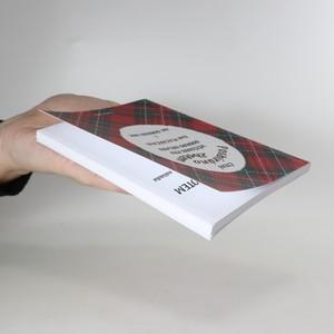 antikvární kniha Posbíráno životem, 2014
