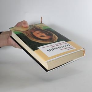 antikvární kniha Skutečný úspěch. Nová definice podle zakladatelky Huffington Post, 2015