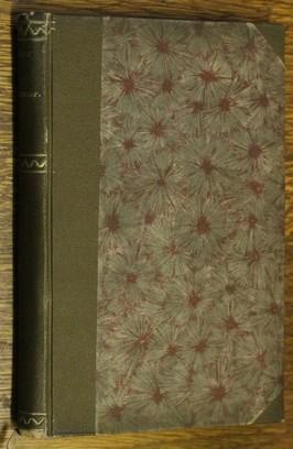 náhled knihy - Confiteor. Díl 1., 1881-1886