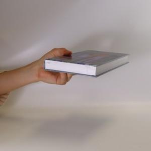 antikvární kniha Křeslo pro Fausta 2011, 2011