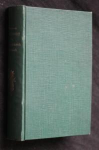 náhled knihy - Mé příhody na Tichomořských ostrovech : soubor zkušeností a pozorování na Marquesách, Paumotu a ostrovech Gilbertových po dobu dvou plaveb na jachtě Casco (1888) a na škuneru Equator (1889)