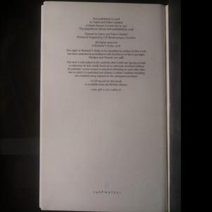 antikvární kniha Crusaders, 2008