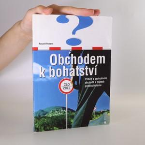 náhled knihy - Obchodem k bohatství