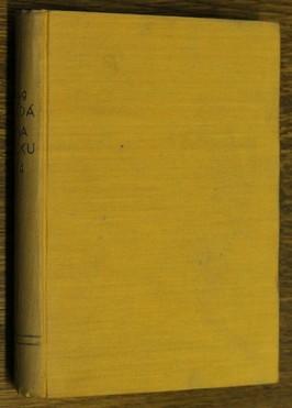 náhled knihy - Mladá žena z roku 1914 : Die junge Frau von 1914 : Velká válka bílých mužů : Román. I