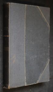 náhled knihy - Fr. Chopin's sämtliche pianoforte werke