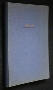 náhled knihy - Taneční melodie: program Karla Vlacha
