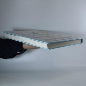antikvární kniha Children´s first dictionary, 1990