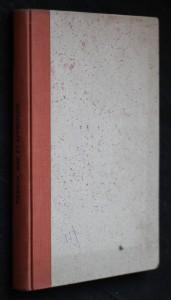náhled knihy - Rire et apprendre