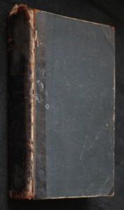 náhled knihy - Jésus Christ
