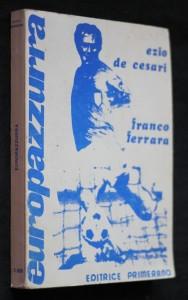 náhled knihy - Europazzurra
