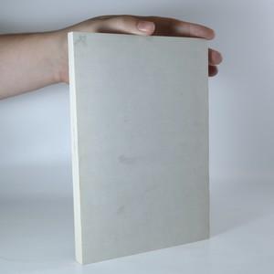 antikvární kniha Upanišady, 1990