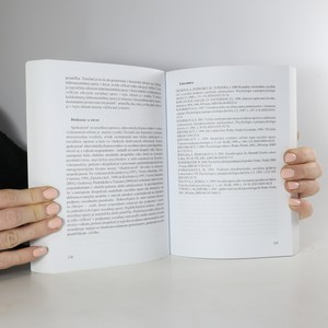 antikvární kniha Psychológia na rázcestí, 2002
