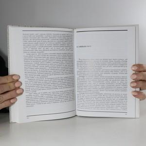 antikvární kniha Totalismus a holismus, 1997
