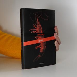 náhled knihy - Lapkové